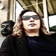 Consultatie met waarzegger Anke uit Tilburg