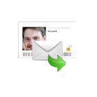 E-mail met een  waarzegger uit Tilburg